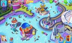 Magical Kingdoms  screenshot 6/6