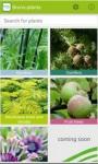 Bruns Nature screenshot 6/6