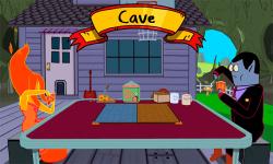 Card Wars  Adventure Time HD screenshot 4/4