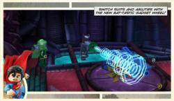 LEGO Batman Gotham e Oltre perfect screenshot 5/6
