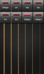Guitar Player Real screenshot 2/6