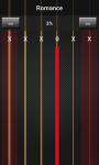 Guitar Player Real screenshot 3/6