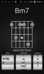 Guitar Player Real screenshot 4/6