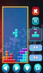 Block Puzzle HD screenshot 3/5