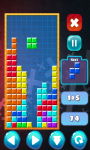 Block Puzzle HD screenshot 5/5