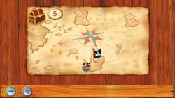 Captn Sharky Logik final screenshot 5/6