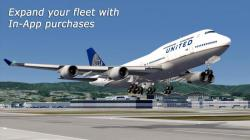 Aerofly 2 Flight Simulator general screenshot 2/6