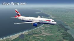 Aerofly 2 Flight Simulator general screenshot 3/6