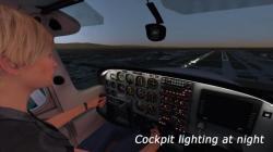 Aerofly 2 Flight Simulator general screenshot 4/6
