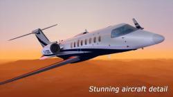 Aerofly 2 Flight Simulator general screenshot 5/6