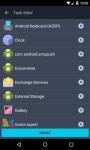 AntiVirus PRO Android Security primary screenshot 1/6
