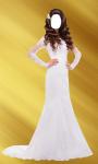 Wedding Dress Photo Editor screenshot 1/6