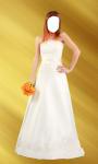 Wedding Dress Photo Editor screenshot 4/6