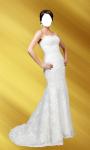 Wedding Dress Photo Editor screenshot 6/6