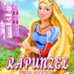 Rapunzel screenshot 1/2