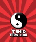 Shio Termujur screenshot 1/2