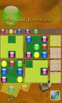 Magical Rotation screenshot 4/5