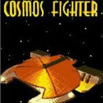 Cosmos Fighter screenshot 1/2