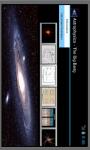 Astrophysics - The Big Bang screenshot 1/3