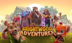 Brightwood Adventures FREE screenshot 5/6