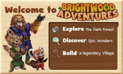 Brightwood Adventures FREE screenshot 6/6