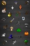 Runescape P2P Skill Methods screenshot 1/1