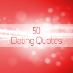50 Dating Quotes S40 screenshot 1/1