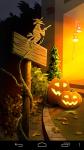 Halloween Wallpapers free screenshot 3/4