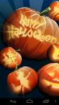 Halloween Wallpapers free screenshot 4/4