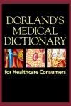 Dorlands Medical Dictionary screenshot 1/1