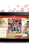 Target for iPad screenshot 1/1