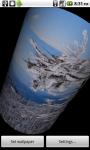 Cylinder Live Wallpaper screenshot 6/6