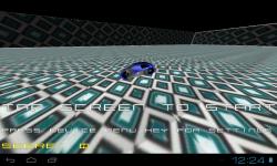 Đua Xe 3D screenshot 1/6