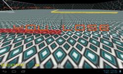 Đua Xe 3D screenshot 2/6