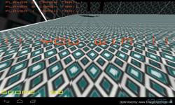 Đua Xe 3D screenshot 3/6