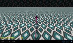 Đua Xe 3D screenshot 5/6