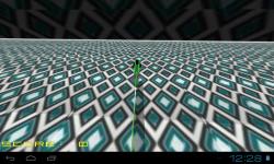Đua Xe 3D screenshot 6/6