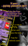 Kamasutra Guess Game Pro free screenshot 3/3