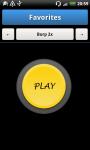 Burp Sounds - Generator screenshot 4/6