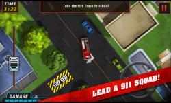 Mega Driver screenshot 2/6