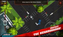 Mega Driver screenshot 3/6
