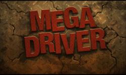 Mega Driver screenshot 6/6