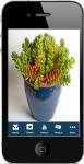 Indoor Gardening Tips screenshot 1/4
