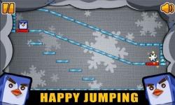 Jumping Box Jumping screenshot 2/2