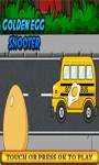 Golden Egg Shooter – Free screenshot 1/6