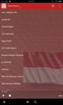 Indonesia Radio Stations screenshot 1/3