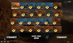 Monsterl Truck  Game screenshot 2/4