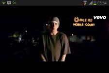 VEVO Music Videos screenshot 5/6