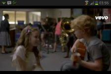 VEVO Music Videos screenshot 6/6