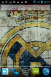 Real Madrid Champion 2014 Wallpaper screenshot 1/6